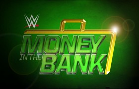money in the bank wwe 201…