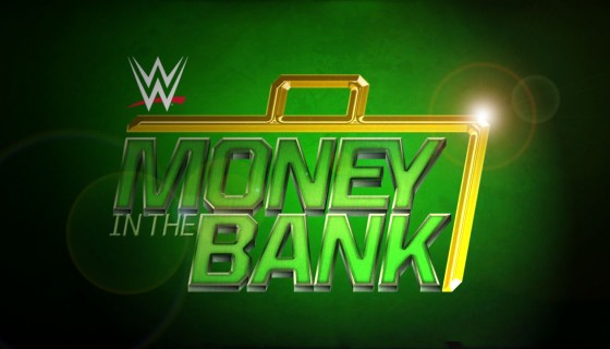 money in the bank wwe 2017