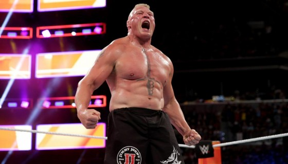 brock lesnar vs roman rei…