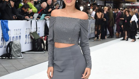 jasmin walia star trek beyond …