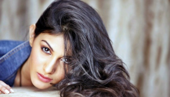 Beautiful Amyra Dastur hd wall…
