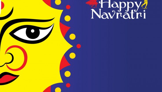 celebrate indian navratri fest…