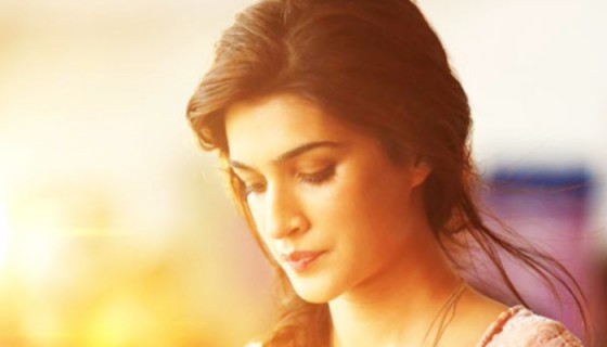 kriti sanon beautiful fac…