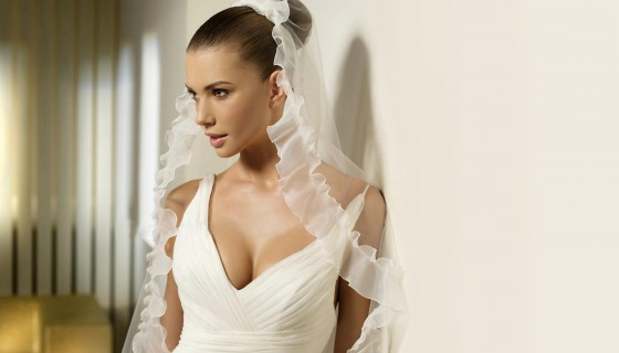 brides wedding dress wome…