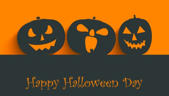 happy halloween day hallo…