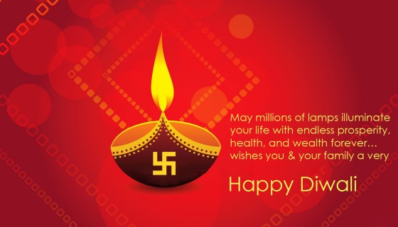 happy diwali best wishes …