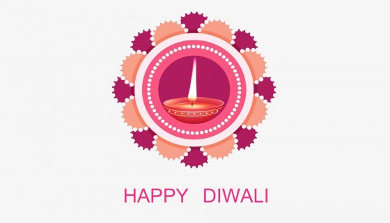 happy diwali best wishes quote…