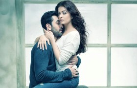 ranbir kapoor and aishwarya ra…