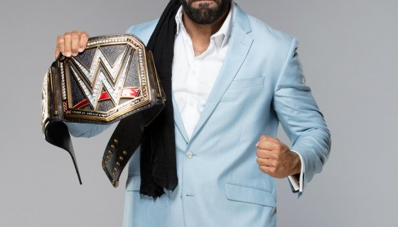 jinder mahal indian wwe champi…