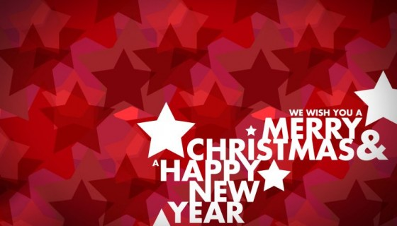 wish you Merry Christmas and H…
