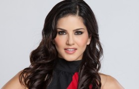 sunny leone sexy look stylist …