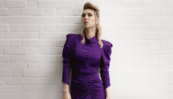 Vanessa Kirby beautiful p…