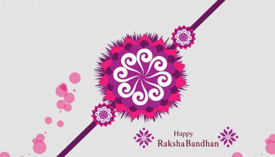 happy raksha bandhan happy rak…