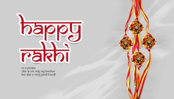 happy raksha bandhan 2017 high…