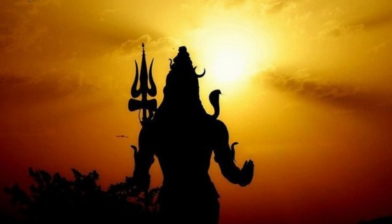 lord shiva god hd wallpap…