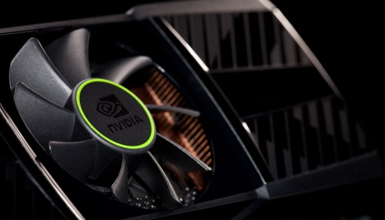 HiTech nvidia graphics card fo…