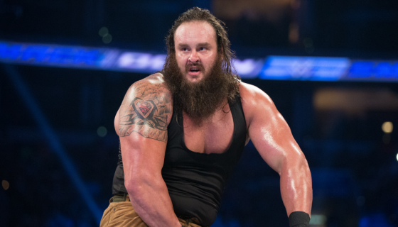braun strowman wwe superstar w…
