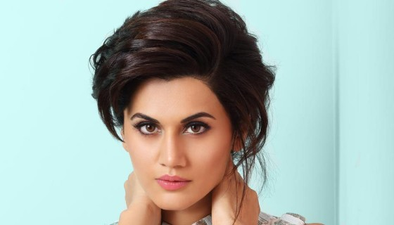 actor taapsee pannu upcoming m…