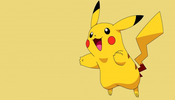 pokemon pikachu hd wallpapers