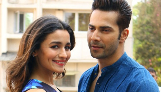 alia bhatt and varun dhaw…