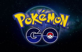 pokemon go hd wallpapers