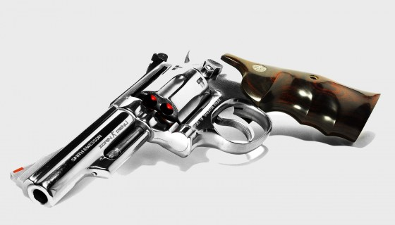 gun pistol hd wallpaper