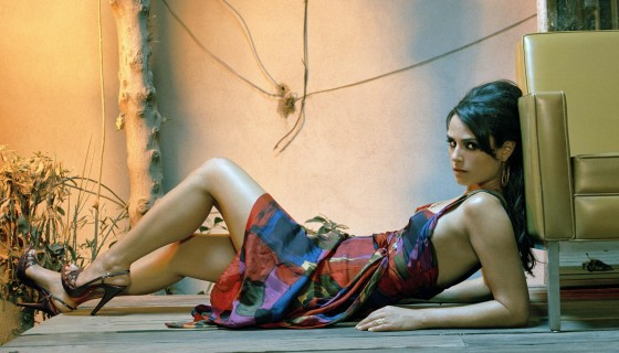 jordana brewster hot hd w…