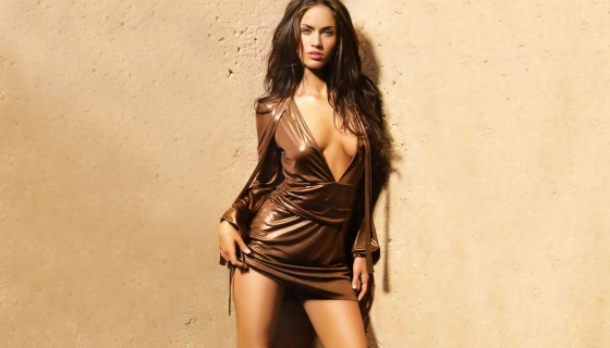 megan fox hot sexy photos…