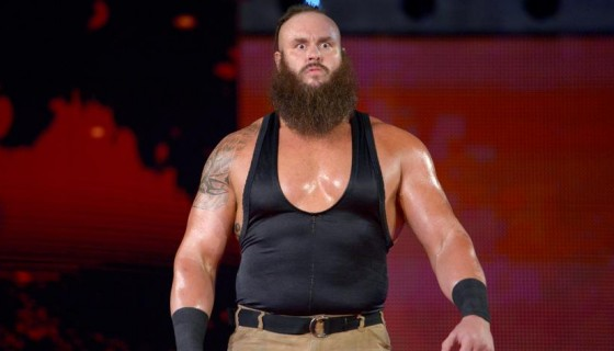 braun strowman wwe no mercy 20…