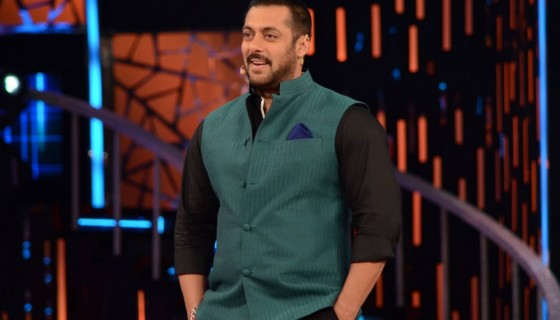 Bigg Boss salman khan host 201…