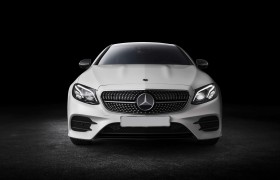 2017 mercedes benz car wide wa…