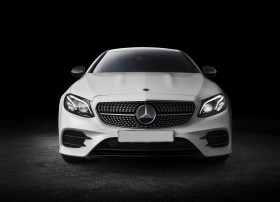 2017 mercedes benz car wide wallpapers