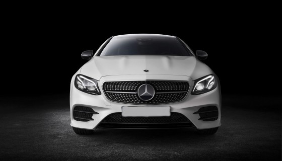 2017 mercedes benz car wi…