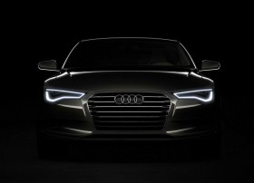 audi car logo hd wallpapers