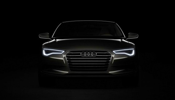 audi car logo hd wallpape…