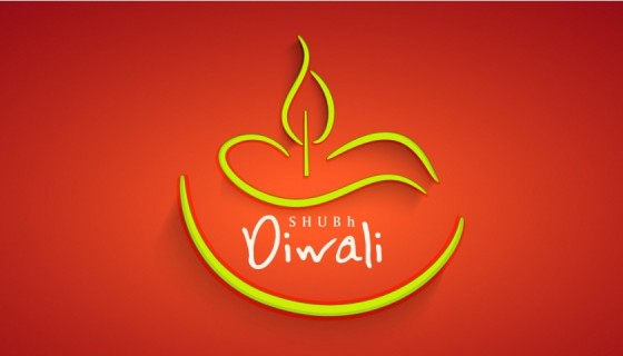 shubh diwali wishes hd wallpap…