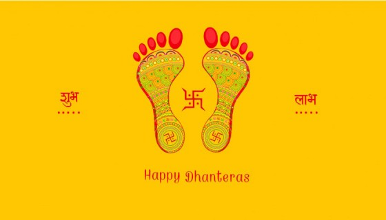 happy dhanteras hd wallpapers