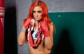 Becky Lynch WWE Divas hd wallp…