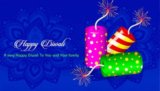 happy diwali fireworks 20…
