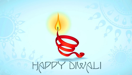 Deepavali Happy Diwali 20…