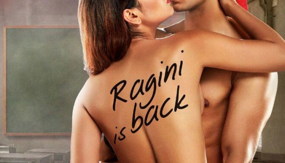 Ragini MMS Returns 2017 movie …