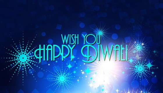 happy deepavali wishes hd…