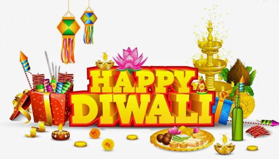 best wishes diwali 2017 h…