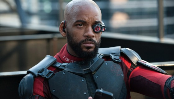 deadshot will smith suici…
