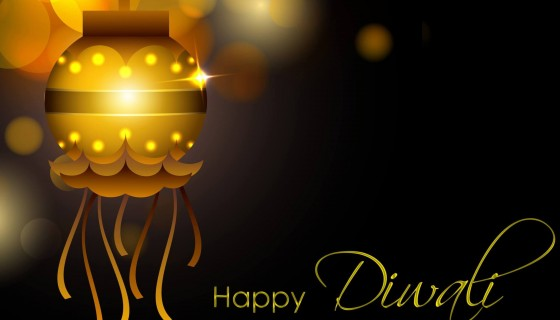 diwali lantern decoration…