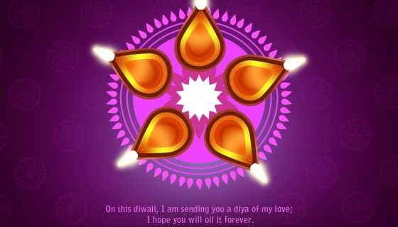 happy diwali 2017  quotes…