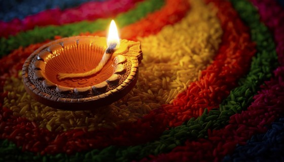 happy deepawali happy new year…