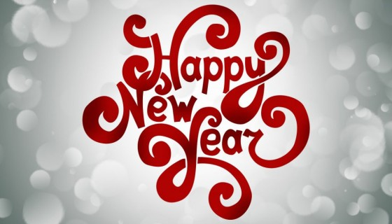 happy new year wishes gre…