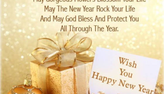 Wishes greetings  quotes Happy…