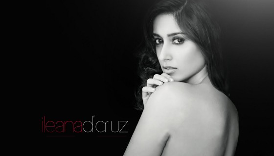 bollywood actress ileana d cru…